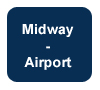 Midway airport : MDW