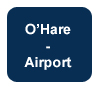 O'Hare airport : ORD